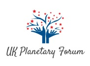 UK Planetary Forum